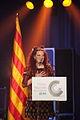 2014 Premis Nacionals Cultura 3170 resize.jpg
