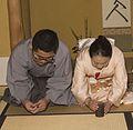 2014 Seattle Japanese Garden Maple Viewing Festival (15551171105).jpg