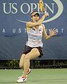 2014 US Open (Tennis) - Qualifying Rounds - Misa Eguchi (15059534915).jpg