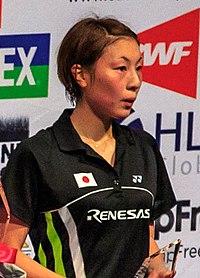 2014 US Open Grand Prix Gold - Kana Ito.jpg