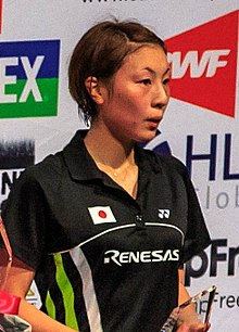 2014 US Open Grand Prix Gold - Kana Ito.jpg