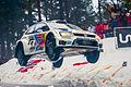 2014 rally sweden by 2eight dsc0943.jpg