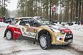 2014 rally sweden by 2eight dsc9334.jpg