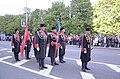 2015-05-07. Репетиция парада Победы в Донецке 042.jpg