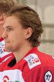 20150207 1758 Ice Hockey AUT SVK 9549.jpg