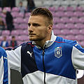 20150616 - Portugal - Italie - Genève - Ciro Immobile (cropped).jpg