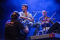 20150704-TFF-Rudolstadt-Celtic-Social-Club-6638.jpg
