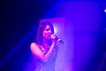 2015073232614 2015-03-14 RPR1 90er Festival - Sven - 1D X - 0809 - DV3P1857 mod.jpg