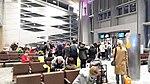 20151226 090521 Pulkovo Airport.jpg