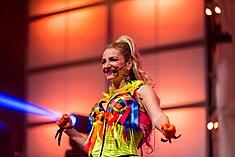 2015332235534 2015-11-28 Sunshine Live - Die 90er Live on Stage - Sven - 1D X - 0853 - DV3P8278 mod.jpg
