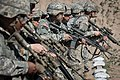2015 Adjutant General's Match 130215-Z-LW032-011.jpg
