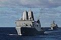 2015 Deployment Week 1 141219-M-WA276-004.jpg