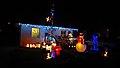 2015 Madison Christmas Lights - panoramio (1).jpg