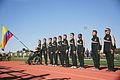 2015 Marine Corps Trials 150305-M-PO591-775.jpg
