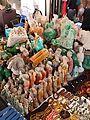 2016-09-10 Beijing Panjiayuan market 70 anagoria.jpg