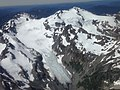 2016. Mt. Olympus. Olympic National Park, Washington. (38897209971).jpg