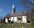 20160316340DR Langenwolmsdorf (Stolpen) Ev Kirche.jpg