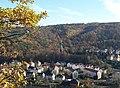 20161113115DR Freital-Hainsberg Blick v Backofenfelsen.jpg