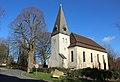 2016 0128 141641 Linde Stapelager Kirche, Lage Nr. 2.3-14.jpg