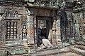 2016 Angkor, Preah Khan (20).jpg