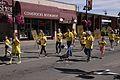 2016 Auburn Days Parade, 079.jpg