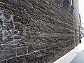 2016 Maastricht, oude muur Leliestraat (1).jpg