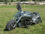 2016 Motocykl typu chopper 2.jpg