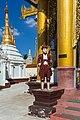 2016 Rangun, Pagoda Szwedagon (103).jpg