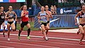 2016 US Olympic Track and Field Trials 2231 (27975887220).jpg