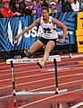 2016 US Olympic Track and Field Trials 2272 (28178836881).jpg