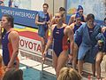 2016 Water Polo Olympic Qialification tournament NED-FRA 43.jpeg
