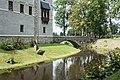 2016 Zamek w Karpnikach 4.jpg