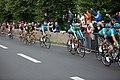 2017-07-02 Tour de France, Etappe 2, Neuss (20) (freddy2001).jpg