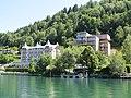 2017-07-15 Urlaub Virgental und Zell am See (194).jpg