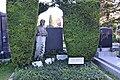 2017-08-147 281 Friedhof Hietzing - Victor Léon.jpg