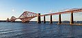2017-08-15 Forth Bridge.jpg