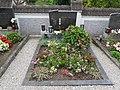 2017-09-10 Friedhof St. Georgen an der Leys (144).jpg