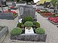 2017-09-10 Friedhof St. Georgen an der Leys (340).jpg