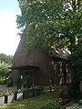2017-09-13-Düsseldorf-Eller-Kapelle Eller Friedhof-DNr1312.jpg