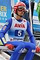2017-10-03 FIS SGP 2017 Klingenthal Vincent Descombes Sevoie 001.jpg