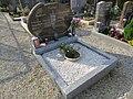 2017-10-18 (325) Friedhof Plankenstein.jpg