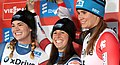 2017-11-26 Luge Sprint World Cup Women Winterberg by Sandro Halank–052.jpg
