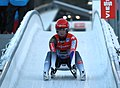 2017-12-03 Luge World Cup Team relay Altenberg by Sandro Halank–069.jpg