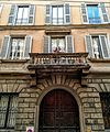 20170520 Palazzo Pisani Dossi, veduta prospettica.jpg