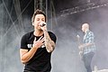 20170617-199-Nova Rock 2017-Simple Plan-Pierre Bouvier.jpg