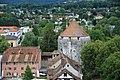 20170711 Solothurn 0684 (36101221034).jpg