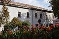 2017 Тернопіль (636) Келії монастиря домініканців.jpg
