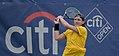 2017 Citi Open Tennis Lucas Pouille (36177155942).jpg