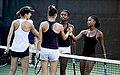 2017 Citi Open Tennis Skylar Morton, Alana Smith (36167836851).jpg