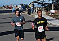 2017 Honor Our Fallen A Run To Remember (37907896721).jpg